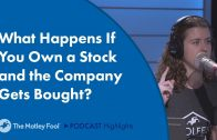 What-Happens-if-You-Own-a-Stock-and-the-Company-Gets-Bought