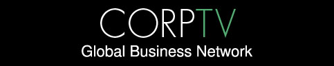 Corp TV | Corporation Network