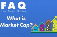 What-is-Market-Cap-How-to-Find-the-Value-of-a-Company