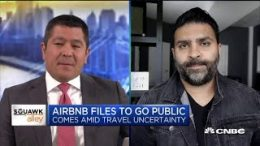 Nilay-Patel-on-Airbnbs-plan-to-file-IPO-Can-the-company-move-its-rental-stock-to-rural-areas