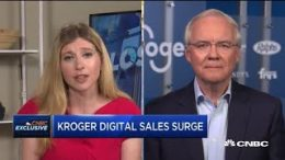 Kroger-CEO-on-companys-digital-sales-surge